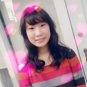 *お客様snap☆デジタルパーマ*