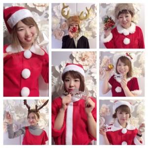 ★★merry Christmas★