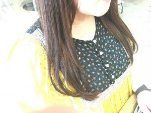 ★★お洋服や雰囲気に合わせたカラー★★