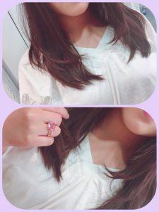 ★★beigeカラー×レイヤーミディ★★