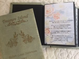 bouquetのスタイリングBOOK(^O^)