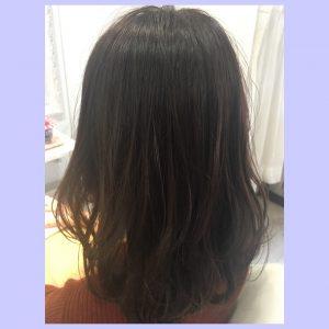 ★★360度かわいい褒められ髪♪★★