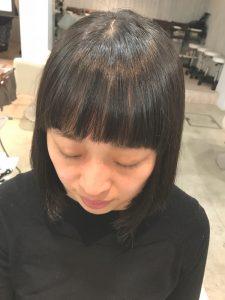 nakai◇個性的なヘアスタイルも可愛い☆◇