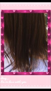♪秋冬王道カラー《ベージュ》×《ピンク》♪