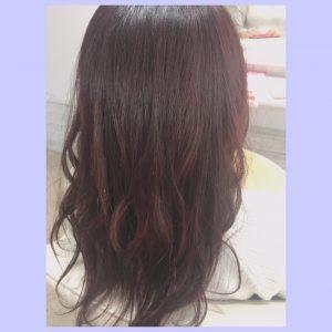★★大切な日に、bestなヘアで★★