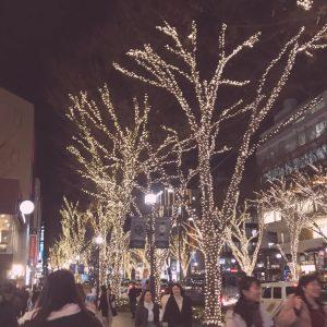 nakai◇冬でも可愛いカラーがしたい。◇