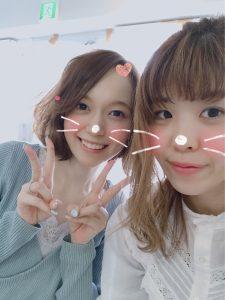 nakai◇春の撮影会☆◇