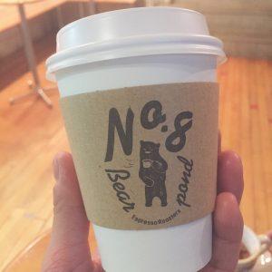 コーヒー大好きです(^^)/コーヒーおいしいお店