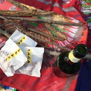 マイブームはピクニックです(#^^#)