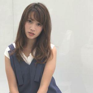 nakai◇撮影セミナーに行ってきました。メイクもしました。◇