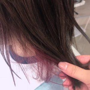 ☆ピンク大人気です☆