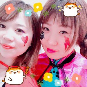 ★★Valentine3周年おめでとう!★★