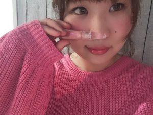 ★★このキラキラはリピート決定!!★★