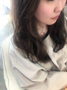 ★★朝楽パーマは超おしゃれ!!★★