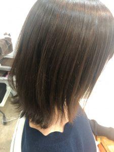 ★★どんな髪質でも【大人かわいい】は作れる!★★
