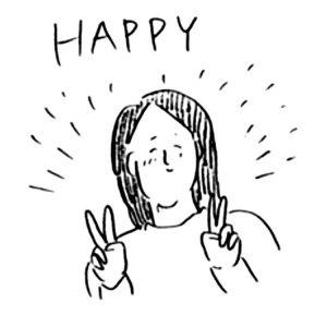 HAPPYな福袋ありますよ☆